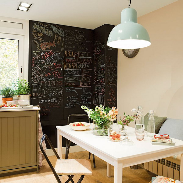 chalkboard-kitchen-ideas