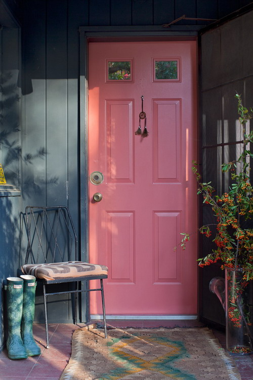 decorator-frances-creative-home1