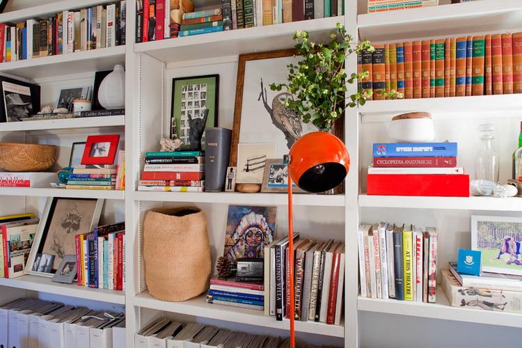 decorator-frances-creative-home12