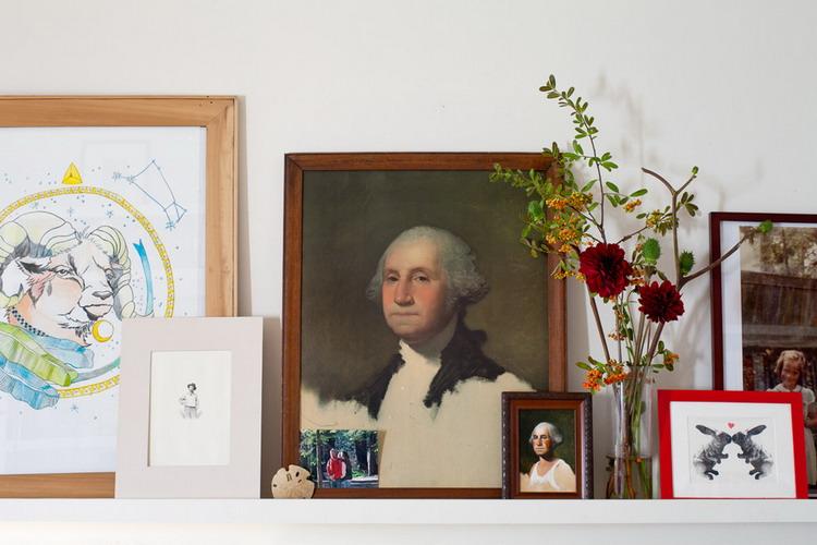 decorator-frances-creative-home13