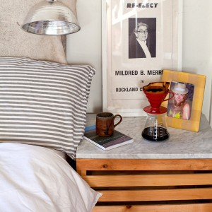 decorator-frances-creative-home15