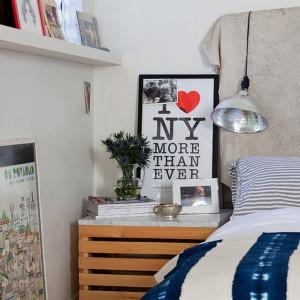 decorator-frances-creative-home16