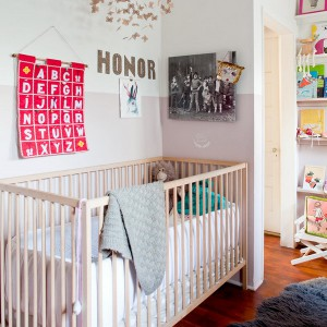 decorator-frances-creative-home17
