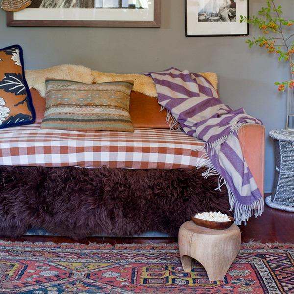 decorator-frances-creative-home2