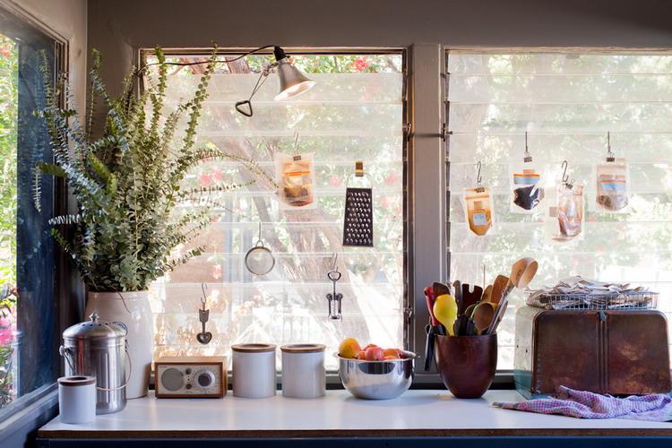 decorator-frances-creative-home5