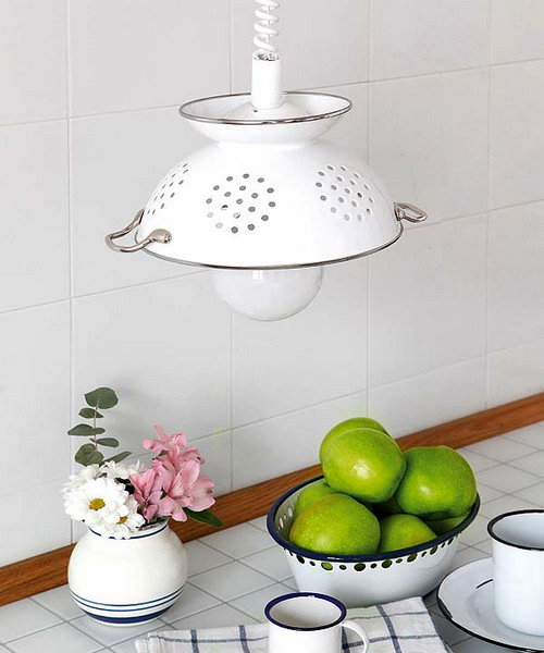 diy-kitchen-ideas-from-colander3