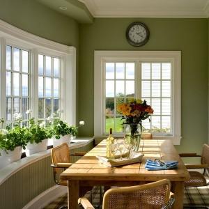 garden-inspired-look-in-home1-2
