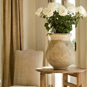 garden-inspired-look-in-home10-2