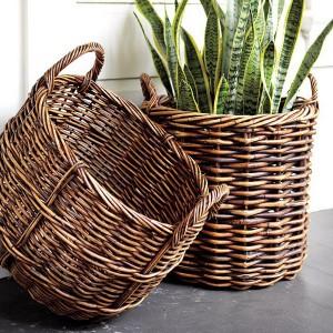 garden-inspired-look-in-home11-1