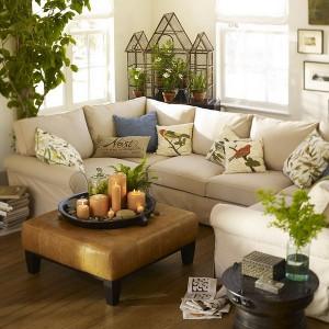garden-inspired-look-in-home12-2