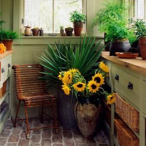 garden-inspired-look-in-home14-2