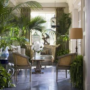 garden-inspired-look-in-home16-1