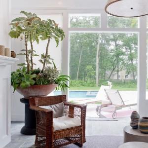 garden-inspired-look-in-home16-2