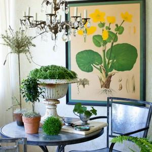 garden-inspired-look-in-home19-1
