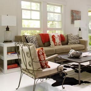 garden-inspired-look-in-home2-2