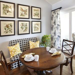 garden-inspired-look-in-home4-2