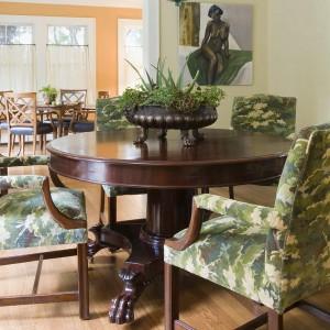 garden-inspired-look-in-home5-1