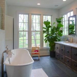 garden-inspired-look-in-home7-1