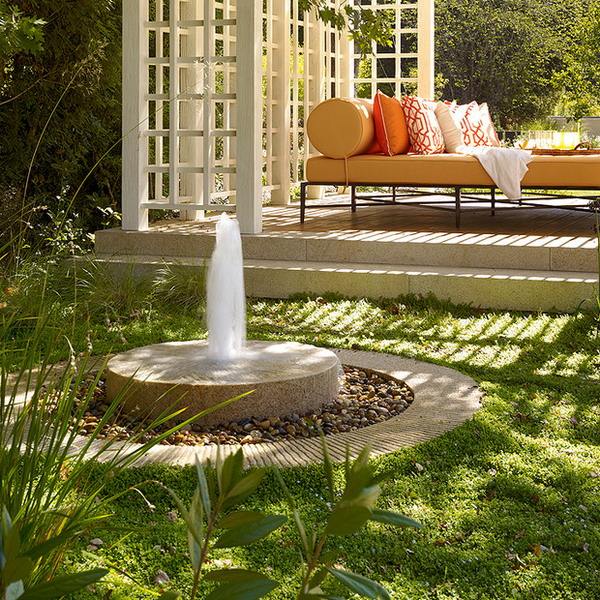 how-to-choose-fountain-for-your-garden