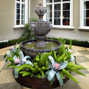 how-to-choose-fountain-for-your-garden1-2