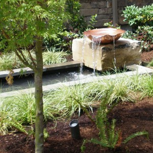 how-to-choose-fountain-for-your-garden10-1