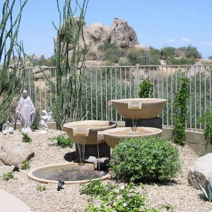 how-to-choose-fountain-for-your-garden11-1