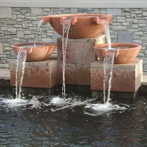 how-to-choose-fountain-for-your-garden11-2