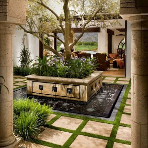 how-to-choose-fountain-for-your-garden12-2