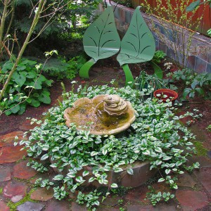 how-to-choose-fountain-for-your-garden13-1