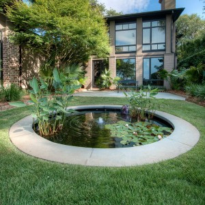 how-to-choose-fountain-for-your-garden14-1