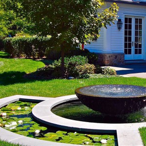 how-to-choose-fountain-for-your-garden14-2