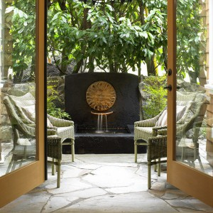 how-to-choose-fountain-for-your-garden16-1