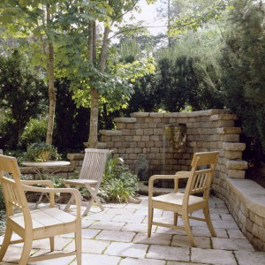 how-to-choose-fountain-for-your-garden16-2