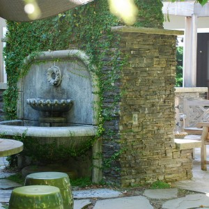 how-to-choose-fountain-for-your-garden17-1