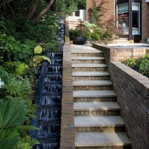 how-to-choose-fountain-for-your-garden19-1