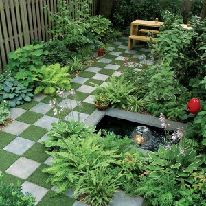 how-to-choose-fountain-for-your-garden2-1