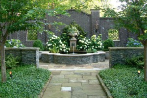 how-to-choose-fountain-for-your-garden20-1