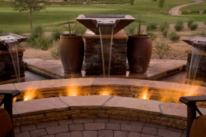 how-to-choose-fountain-for-your-garden20-2
