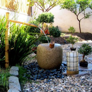 how-to-choose-fountain-for-your-garden4-2