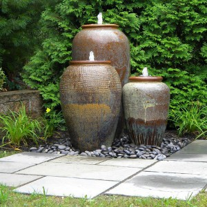 how-to-choose-fountain-for-your-garden5-2