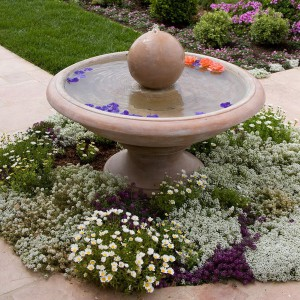 how-to-choose-fountain-for-your-garden7-1