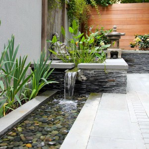 how-to-choose-fountain-for-your-garden9-1