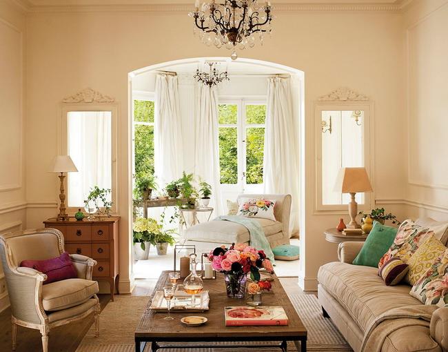 how-to-extend-springtime-in-livingroom10