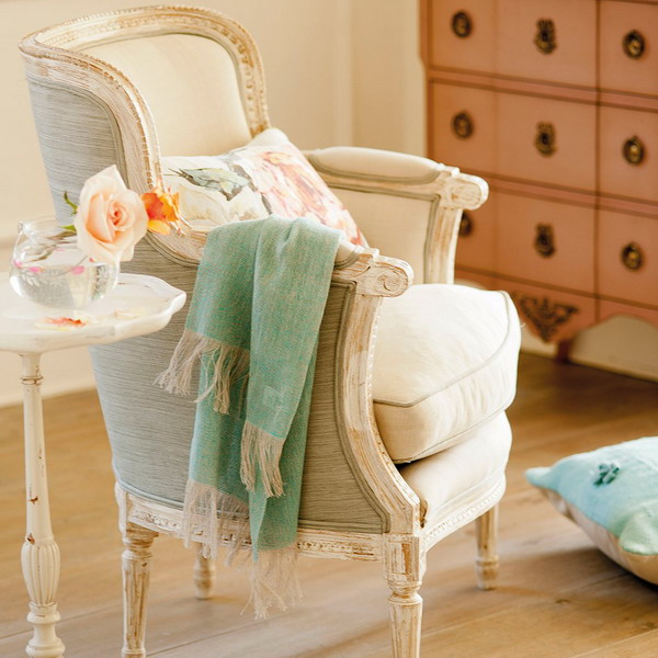 how-to-extend-springtime-in-livingroom3
