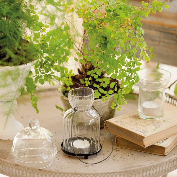 how-to-extend-springtime-in-livingroom4