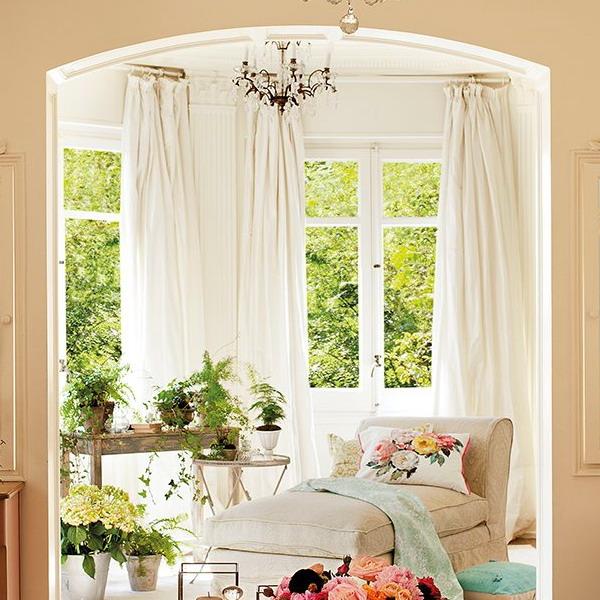 how-to-extend-springtime-in-livingroom9