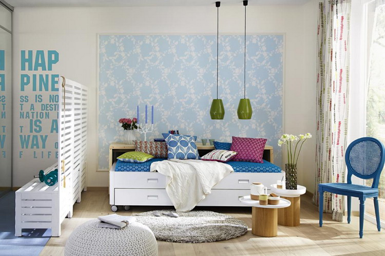 multipurpose-room-two-solutions1-1