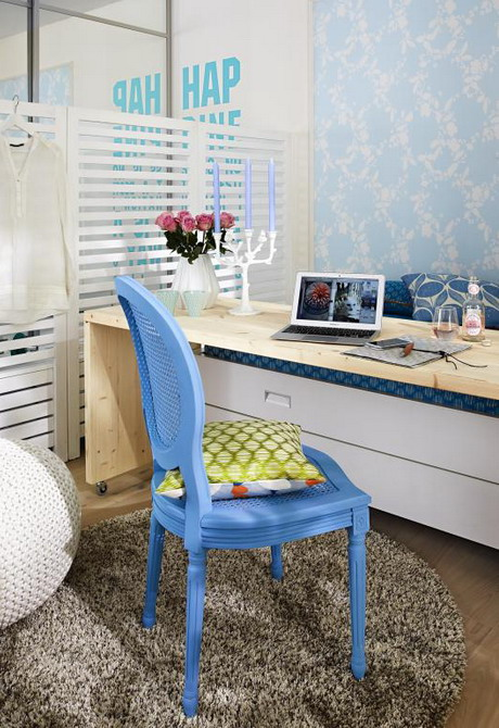 multipurpose-room-two-solutions1-2