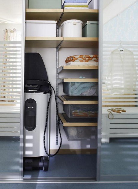 multipurpose-room-two-solutions1-9