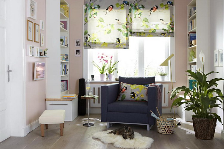 multipurpose-room-two-solutions2-1